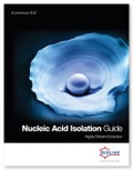 Download the ISOLATE Nucleic Acid Isolation Guide